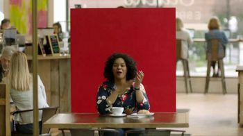 KeyBank TV Spot, 'Make Progress: Single Mom' - Thumbnail 5