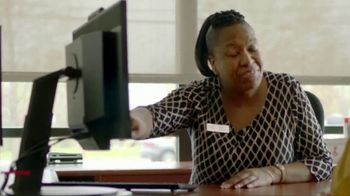 KeyBank TV Spot, 'Make Progress: Single Mom' - Thumbnail 6