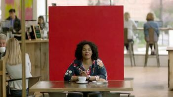 KeyBank TV Spot, 'Make Progress: Single Mom' - Thumbnail 7