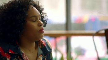 KeyBank TV Spot, 'Make Progress: Single Mom' - Thumbnail 8