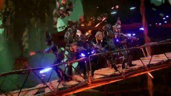 Borderlands 3 TV Spot, 'Let's Make Some Mayhem' Song by Queen - Thumbnail 4