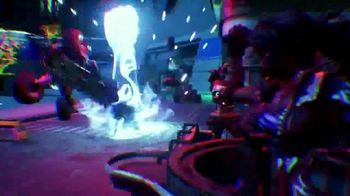 Borderlands 3 TV Spot, 'Let's Make Some Mayhem' Song by Queen - Thumbnail 5