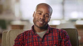 PetSmart National Adoption Weekend Event TV Spot, 'Love at First Sight' - Thumbnail 3