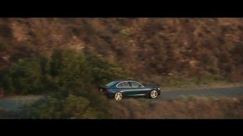 BMW Certified TV Spot, 'Handyman' [T1] - Thumbnail 1