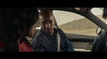 BMW Certified TV Spot, \'Handyman\' [T1]
