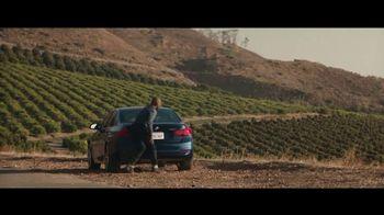 BMW Certified TV Spot, 'Handyman' [T1] - Thumbnail 4