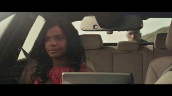 BMW Certified TV Spot, 'Handyman' [T1] - Thumbnail 5