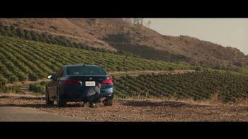 BMW Certified TV Spot, 'Handyman' [T1] - Thumbnail 6
