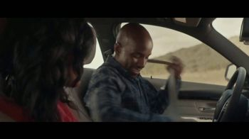 BMW Certified TV Spot, 'Handyman' [T1] - Thumbnail 7