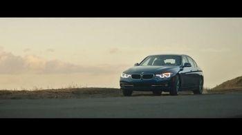 BMW Certified TV Spot, 'Handyman' [T1] - Thumbnail 8