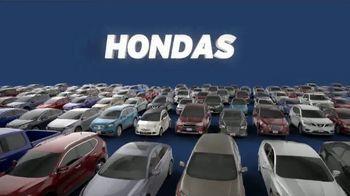 AutoNation 72 Hour Flash Clearance TV Spot, 'Extended: All Cars & Trucks' - Thumbnail 5