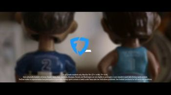 FanDuel TV Spot, 'Moreways to Win' - Thumbnail 10