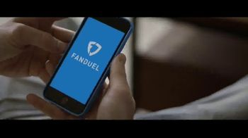 FanDuel TV Spot, 'Moreways to Win' - Thumbnail 3