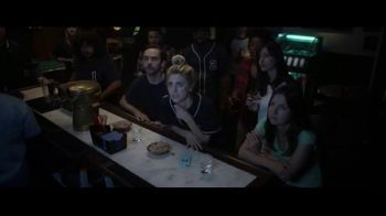 FanDuel TV Spot, 'Moreways to Win' - Thumbnail 4