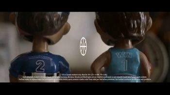 FanDuel TV Spot, 'Moreways to Win' - Thumbnail 9