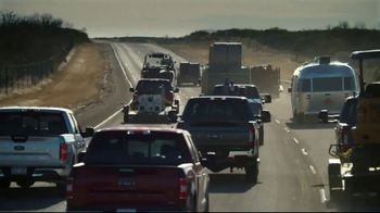 Ford Truck Month TV Spot, 'Money Well Spent' Song by The Score [T1] - Thumbnail 10