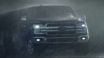 Ford Truck Month TV Spot, 'Money Well Spent' Song by The Score [T1] - Thumbnail 2