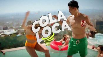 Borderlands 3 TV Spot, 'Creative Pool Party Drink Ideas' Song by Etta James - Thumbnail 6