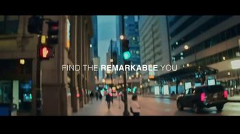 Macy's TV Spot, 'Be Remarkable' Song by Lizzo - Thumbnail 8