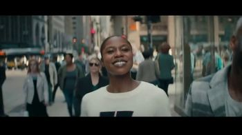 Macy's TV Spot, 'Be Remarkable' Song by Lizzo - Thumbnail 7