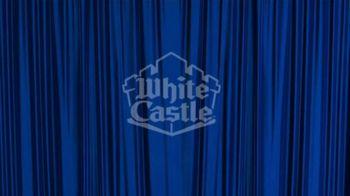 White Castle Cheesy 10-Sack TV Spot, 'Ode to Cheese: $6.99' - Thumbnail 1