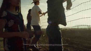 Kia Forte GT TV Spot, 'Barrel Racers' [T1] - Thumbnail 3