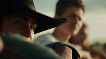 Kia Forte GT TV Spot, 'Barrel Racers' [T1] - Thumbnail 4