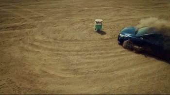 Kia Forte GT TV Spot, 'Barrel Racers' [T1] - Thumbnail 5