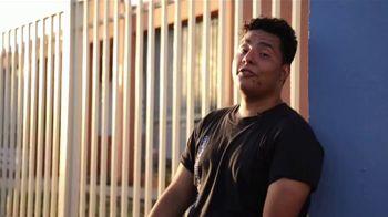 Boys & Girls Clubs of Puerto Rico TV Spot, 'Ángel Hildebrand' [Spanish] - Thumbnail 1