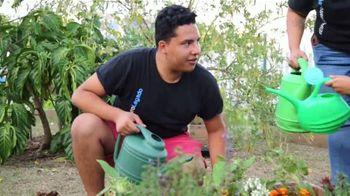 Boys & Girls Clubs of Puerto Rico TV Spot, 'Ángel Hildebrand' [Spanish] - Thumbnail 4