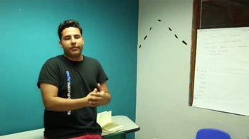 Boys & Girls Clubs of Puerto Rico TV Spot, 'Ángel Hildebrand' [Spanish] - Thumbnail 6