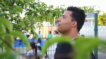Boys & Girls Clubs of Puerto Rico TV Spot, 'Ángel Hildebrand' [Spanish] - Thumbnail 8