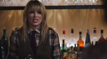 Capital One Savor Card TV Spot, 'Four Percent and Buy Now' Featuring Taylor Swift - Thumbnail 5