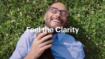 Claritin TV Spot,  'Feel the Clarity: Save $38' - Thumbnail 1