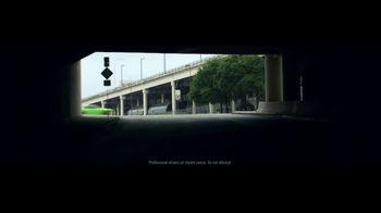 Dodge TV Spot, 'Statistics' [T1] - Thumbnail 2