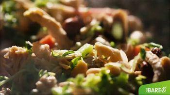 Just Bare Chicken Boneless Thighs TV Spot, 'Stays Juicy' - Thumbnail 4