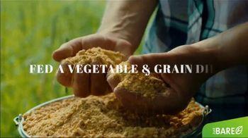 Just Bare Chicken Boneless Thighs TV Spot, 'Stays Juicy' - Thumbnail 9