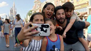 Disney World TV Spot, '2019 Epcot Food & Wine Festival' - Thumbnail 1