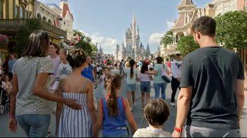 Disney World TV Spot, '2019 Epcot Food & Wine Festival' - Thumbnail 2