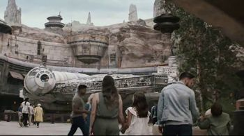 Disney World TV Spot, '2019 Epcot Food & Wine Festival' - Thumbnail 6