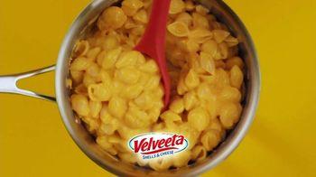 Velveeta Shells and Cheese TV Spot, 'Velveeta vs. the Other Guys: There's No Competition' - Thumbnail 1