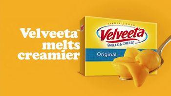 Velveeta Shells and Cheese TV Spot, 'Velveeta vs. the Other Guys: There's No Competition' - Thumbnail 6