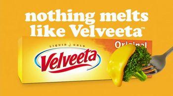 Velveeta TV Spot, 'Velveeta vs. the Other Guys' - Thumbnail 6