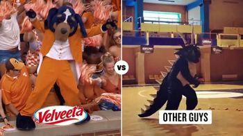 Velveeta TV Spot, 'Velveeta vs. the Other Guys' - Thumbnail 4