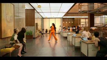 Kohl's TV Spot, 'Nine West x Kohl's' Featuring Ciara - Thumbnail 7