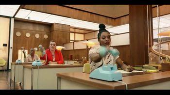 Kohl's TV Spot, 'Nine West x Kohl's' Featuring Ciara - Thumbnail 2