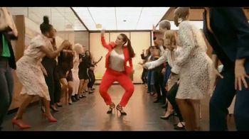 Kohl's TV Spot, 'Nine West x Kohl's' Featuring Ciara - Thumbnail 5
