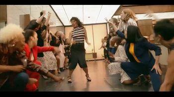 Kohl's TV Spot, 'Nine West x Kohl's' Featuring Ciara - Thumbnail 6