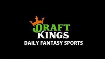Draft Kings TV Spot, 'Thursday Sweat' - Thumbnail 1