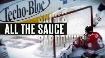 NHL App TV Spot, 'If It's Hockey It's Here' - Thumbnail 3